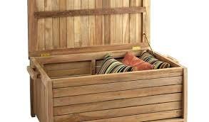 cedar storage box cedar outdoor storage outdoor storage bench plans storage box beautiful bench outdoor benches