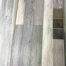 china europe standard new narrow plank wpc vinyl floor with cork padding china vinyl flooring vinyl floor