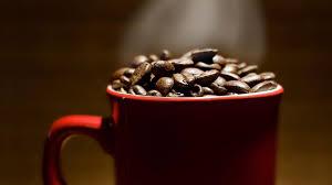 coffee beans cup. Brilliant Beans 1920x1080 Wallpaper Coffee Beans Cup Full On Coffee Beans Cup L