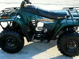 similiar arctic cat 250 4x4 atv keywords 2001 arctic cat 250 4x4 1000 for racersedge411 com