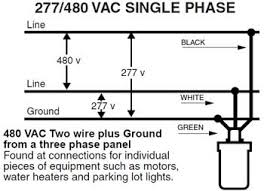 how to wire 3 phase Single Phase Transformer Wiring Connections Single Phase Transformer Wiring Connections #27 single phase transformer wiring diagram