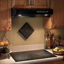 stove fan vent. full size of kitchen room:marvelous overhead vent stove range fan small hood large h