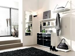black hallway furniture. Cheap Hallway Furniture Unique With And White Set Lacquer Modern Black O