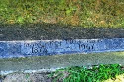 Margaret Priscilla Standen Ball (1873-1967) - Find A Grave Memorial