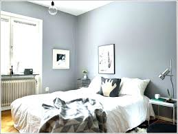 White Bedroom Paint Gray Painted Idea Colors For Design Ideas Furniture  With Oak Tops
