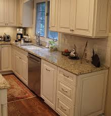 new venetian gold granite countertop jpg