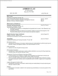 Cover Letter Examples Construction Manager Lezincdc Com