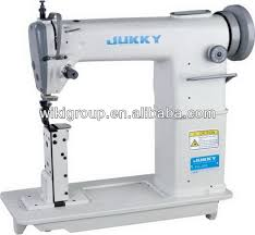 Shoe Sewing Machine Price