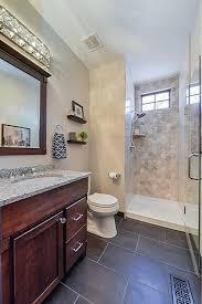 Exciting Bathroom Remodel Videos Stylish Creative Bathroom Remodel S Custom Youtube Bathroom Remodel