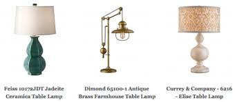 currey and company lighting fixtures. JSIM-Lamp-05 Currey And Company Lighting Fixtures P