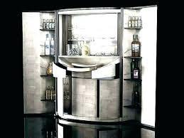 bar cabinet designs for home living room mini furniture design liquor basics