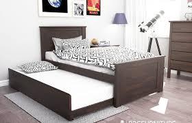 single bedroom medium size single bedroom contemporary ruler bed modern beds furniture adorable platform bed headboard