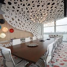 creative office ceiling. meeting room offices pinterest rooms executive office and white ceiling creative