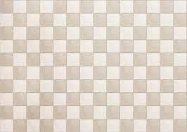 tile pattern. Perfect Pattern Kitchen Tile Pattern And P