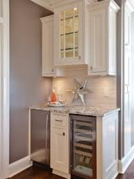 corner curved mini bar. bar area small frig wine fridge with cabinet corner curved mini