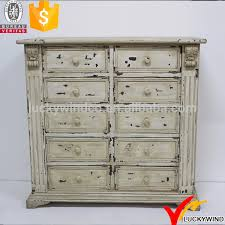 shabby chic distressed furniture. Distressed Drawers Handmade Shabby Chic Wood Furniture - Buy Furniture, Furniture,Shabby Product On Alibaba.com R