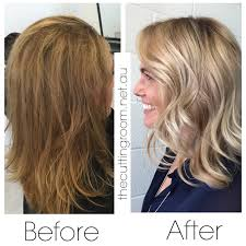 Hairdressers Of Australia Education Page