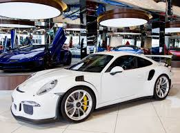 2018 porsche gt3 rs. perfect gt3 with 2018 porsche gt3 rs