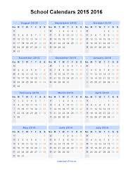 Free Printable Calendars August 2015 Elim