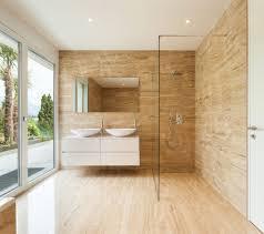 Artworx Bathrooms Kitchens Bathroom Renovations Liverpool