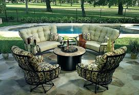 furniture s long island furniture s on long island furniture long island image of outdoor patio