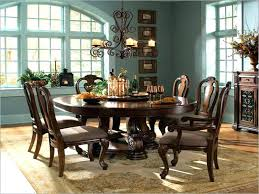 round breakfast table set circle dining table set entertaining small round table dinette set regular round glass dining table dining table decoration ideas