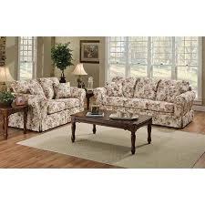 designer fabric sofa