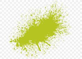 Mucus Color Chart Yellow Mucus Color Chart Green Png 644x595px Yellow