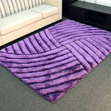 purple area rug 5x7 gy abstract wave purple area rug home renovation ideas diy home ideas purple area rug 5x7