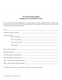 Employee Termination Letter Youtube Form Template Free Pics| Ctork