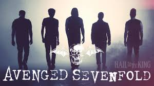1920x1200 1920x1200 px avenged sevenfold wallpaper for mac by clifton holiday