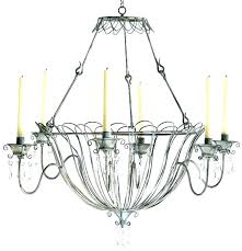 ikea candle chandelier candle chandelier electric candle chandelier non chandeliers electric candle chandelier hanging candle chandelier