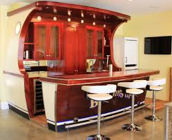 Full Size of Garage:man Cave Decor Uk Man Cave Bar Room Ideas Small Bedroom  ...