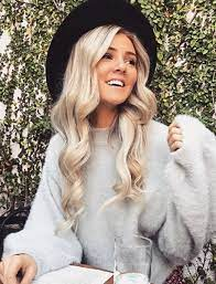 Lucy Crosby Age, Height, Measurements, Boyfriend, Instagram