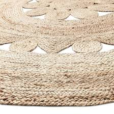 home and furniture wonderful round area rugs target on elegant tar home ideas round area