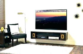 ikea tv floating shelves floating shelf wood shelves home corner stands for flat screens stand wall