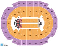 Jonas Brothers Tour Milwaukee Concert Tickets Fiserv Forum
