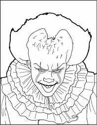 Jojo Siwa Coloring Pages Free Printable For Kids With Pleasant
