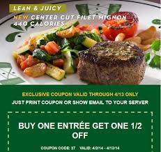 deals at olive garden. 17 best ideas about olive garden lunch coupons on pinterest deals at l
