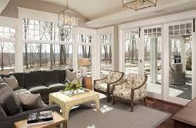 furniture excellent contemporary sunroom design. contemporary sunroom design with comfortable furniture excellent b