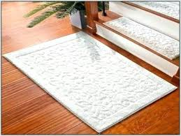 nautical rugs home design largest washable kitchen rugs non skid fantastic with slip from washable