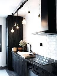 industrial kitchen lighting fixtures. Industrial Kitchen Light Fixtures And Impressive Lighting 19 Ideas 2018 . X