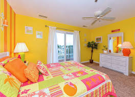 yellow paint for bedroom. Contemporary Yellow Yellow Paint In Bedroom On For O