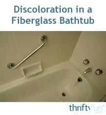 fiberglass bathtub cleaner fiberglass bathtub fibreglass bathtub cleaner fiberglass tub cleaner home depot