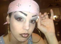 chola makeup yahoo image search results