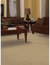 77 best Avalon Carpet Collection images on Pinterest