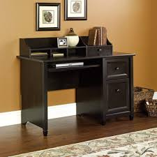 staples computer desks uk by 100 staples computer desk black walnut desk chairs
