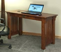 plan rustic office furniture. Desk Plan Rustic Office Furniture