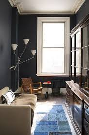 Image Painting Nicely Navy Benjamin Moore Paint Store Benjamin Moore Colors Space Painting Home Office Pinterest 49 Best Home Office Color Samples Images Benjamin Moore Paint