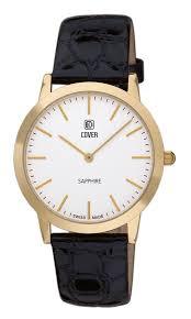 Наручные <b>часы Cover</b> (Ковер) женские, <b>CO124</b>.<b>15</b> - Slim Time в ...